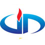 江苏变压器厂家_江苏S11油浸式变压器价格_江苏scb10干式变压器价格_德润变压器有限公司